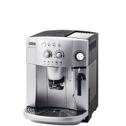 Magnifica 15 Bar Bean To Cup Espresso/Cappuccino Maker