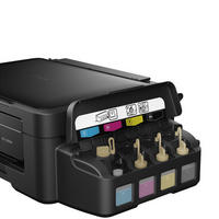Expression EcoTank 3 in 1 Printer