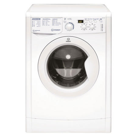 My Time Washer 7kg 1400 spin A++ Washing Machine