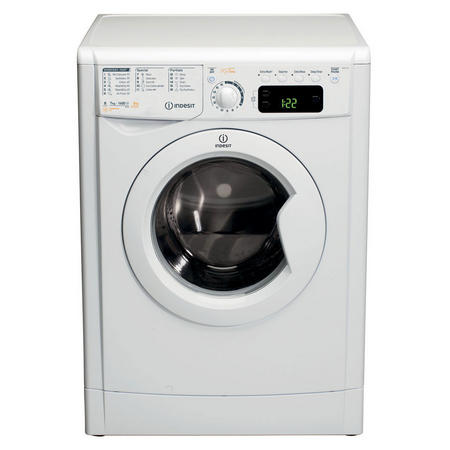 My Time Washer Dryer 7kg Wash 5kg Dryer