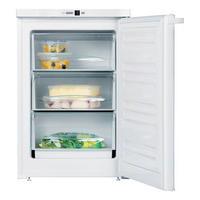 Undercounter Freezer A+