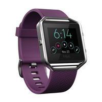 Blaze Smart Fitness Watch Small
