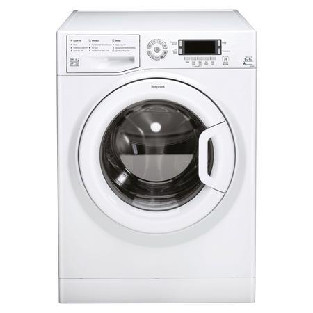 Aquarius 9 Kg Washer Dryer