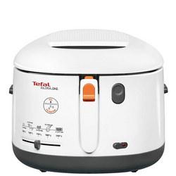 Tefal Filtra One Fryer