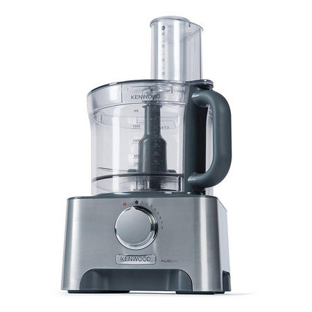 Multipro Classic Food Processor