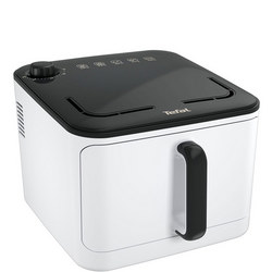 Fry Delight - Air Pulse Technology Fryer