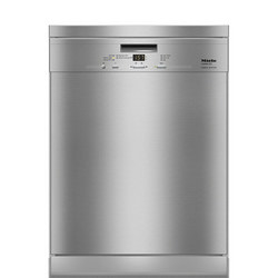Freestanding Front Jubilee Dishwasher A++