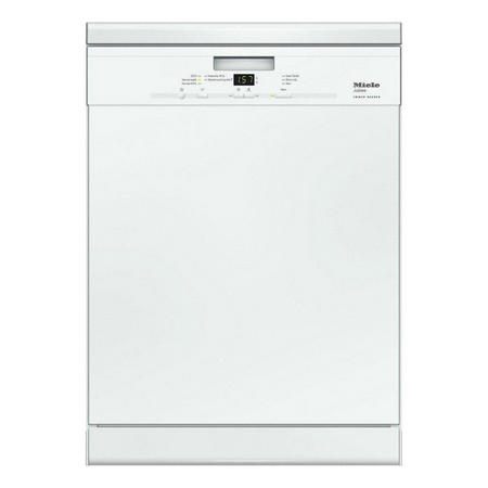 Jubilee Freestanding Dishwasher A++