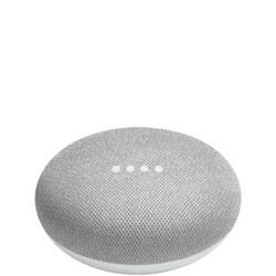 Google Home Mini Wireless Bluetooth Smart Speaker