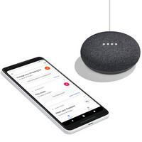 Mini Wireless Bluetooth Smart Speaker