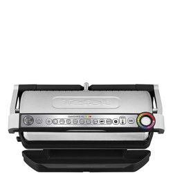 Optigrill Plus X-Large Grill