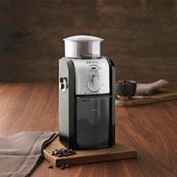 Coffeegrind Burr