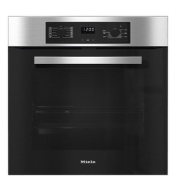Discovery Single Oven A+