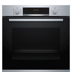 Serie   4 Single Oven