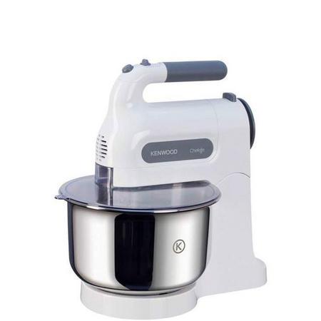 Chefette Hand Mixer