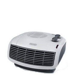 3 Kilowatt Horizontal Fan Heater
