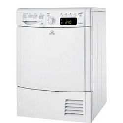 8kg Condensor Sensor Dryer