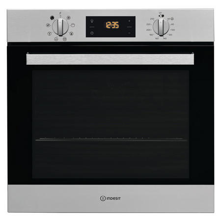 Aria Electric Single Built-in Oven