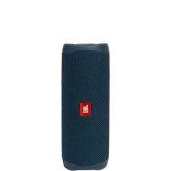 FLIP 4, Portable Bluetooth Speaker