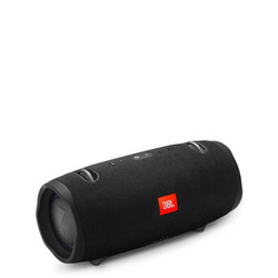 Xtreme 2 Portable Bluetooth Speaker