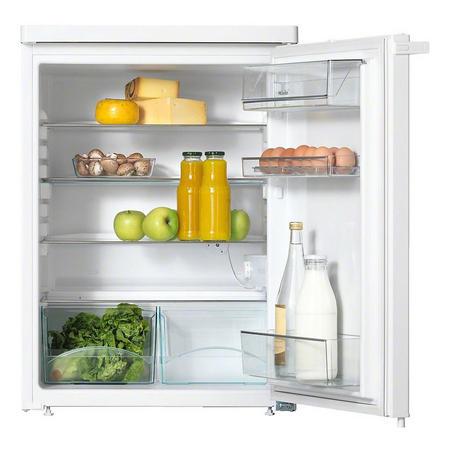 Freestanding Undercounter Refrigerator A+