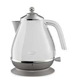 Icona Capitals Kettle