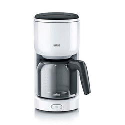 Purease Coffee Maker