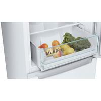 Serie   2 Frost Free Fridge Freezer