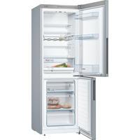 Serie | 4 Low Frost Fridge Freezer