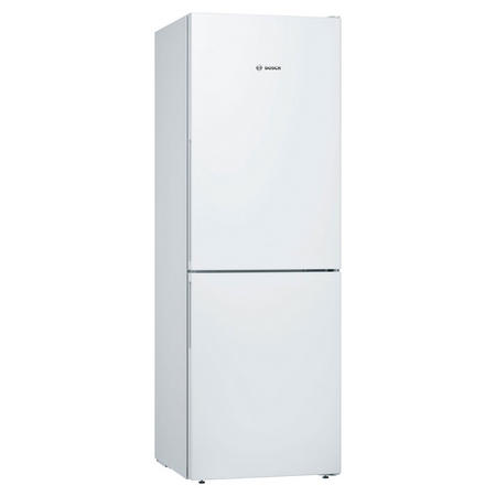 Serie | 4 Low Frost Fridge Freezer