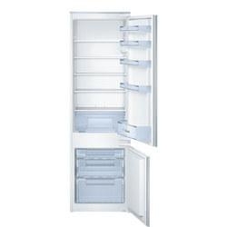Serie   2 Integrated 70/30 Fridge Freezer