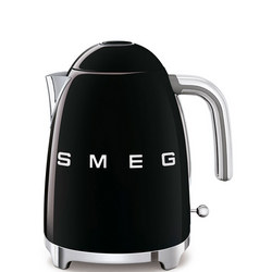 Retro Style Kettle