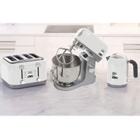 Kmix Kitchen Mixer