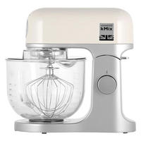 kMix Stand Mixer Cream