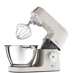 Chef Elite 1200W Stand Mixer
