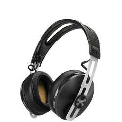 Over Ear Bluetooth
