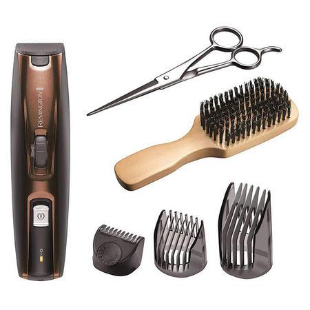 Beard Kit Trim & Shape