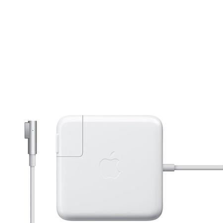 Magsafe Power Adapter 45W (Macbook Air)