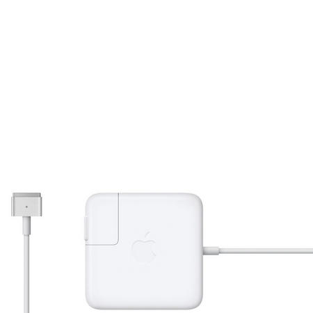Magsafe 2 Power Adapter 45W (Macbook Air)