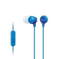 In Ear Lightweight Headphones