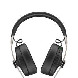 Momentum Wireless Noise Cancelling Headphone