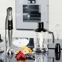 Multiquick 7 Hand blender Aperitive