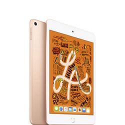 iPad mini Wi-Fi 64GB