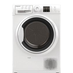 8Kg Heat Pump Tumble Dryer