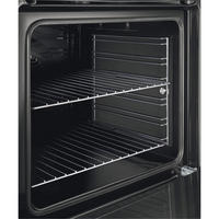 60cm 7 Function Built-In Oven - 72L