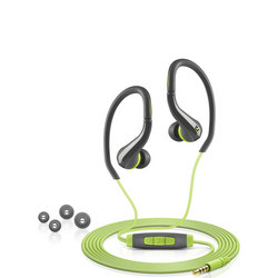 In Ear Sports Headphones