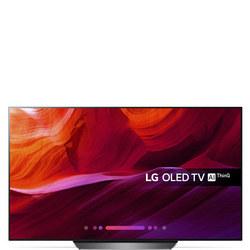 """65"""" LG OLED TV"""