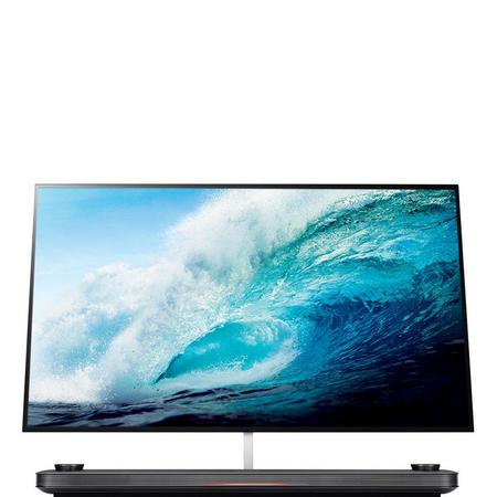 "Signature 65 "" OLED Wall Paper TV Ultra HD"