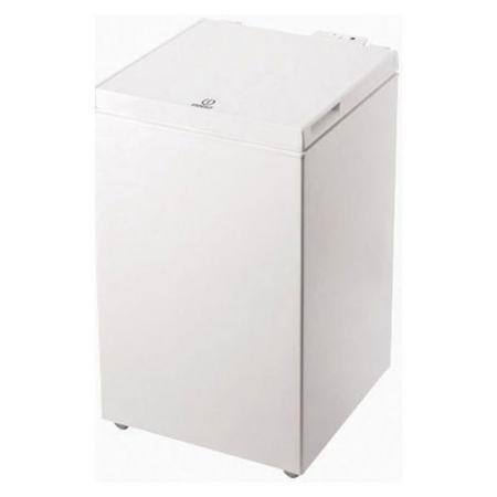 100 Litre Chest Freezer A+