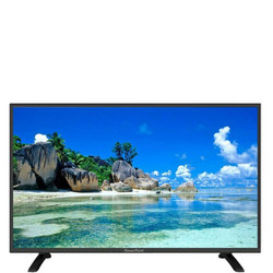 "32"" High Definition Saorview Approved TV"